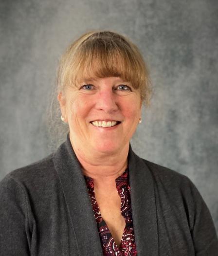 Cheryl Popken