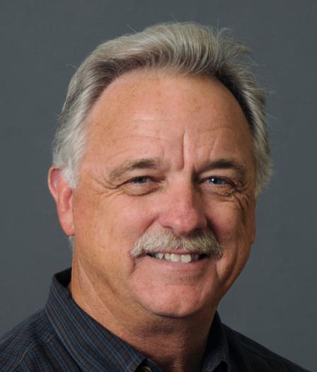 Rob Norton, PE • Precision Approach Engineering